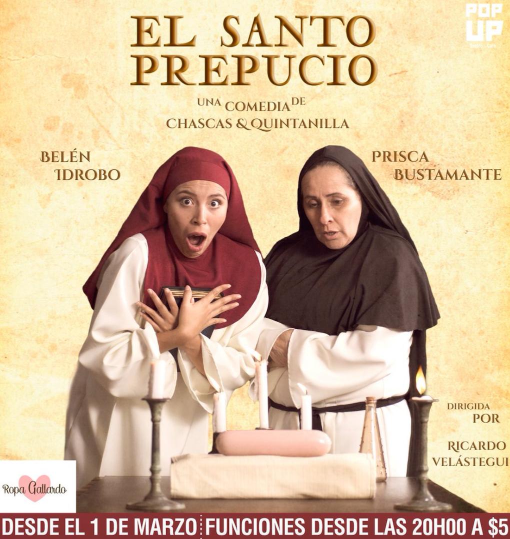 santo_prepucio
