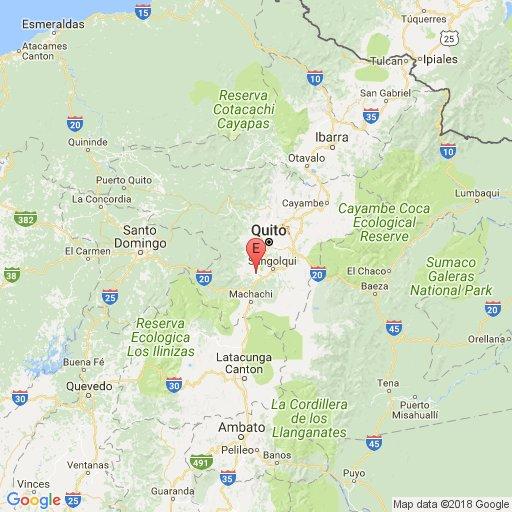 sismo sangolqui 1