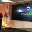 venezuela_ministro