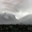 volcan_filipinas