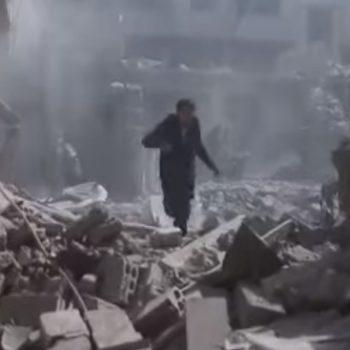 Guta -Siria