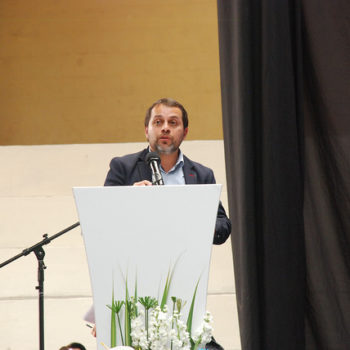 Paul Granda Min OOPP