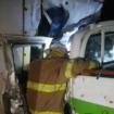 accidente_quevedo