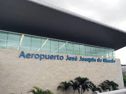 aeropuerto guayaqul 1