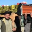 afganistan_1