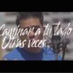 amilado_video