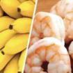 banano_camaron