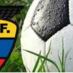 campeonato_futbol1