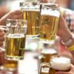 cerveza_alemania