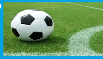 cnt_futbol