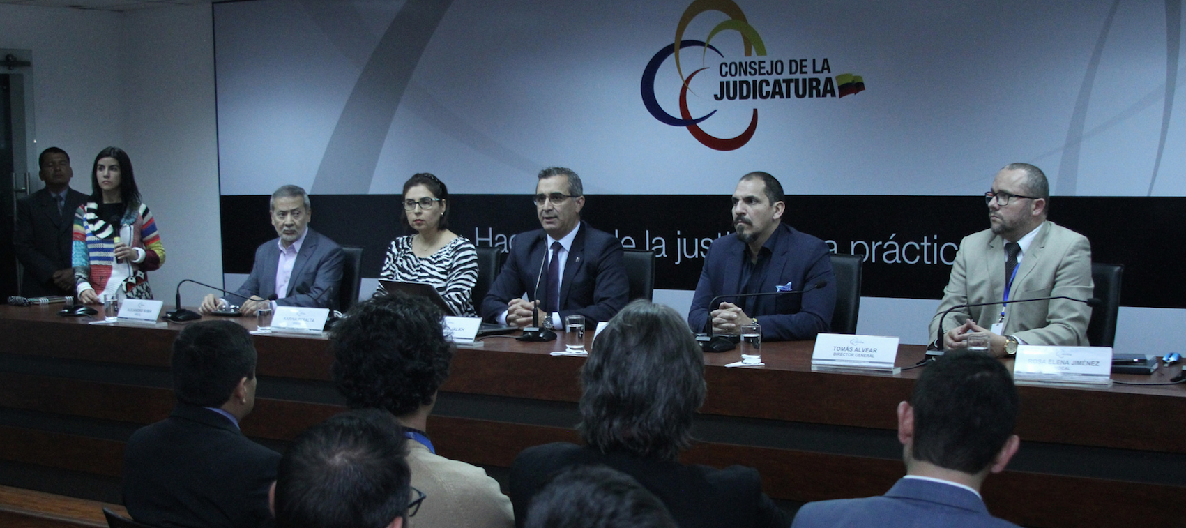 consejo_judicatura1