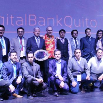 digital_bank