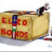 euro_bono