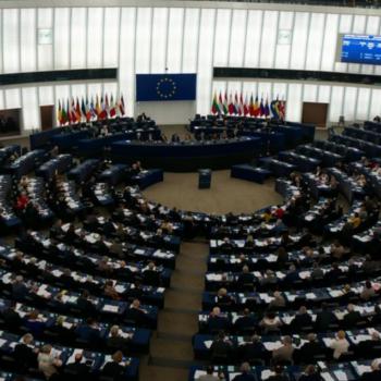 eurodiputados1