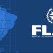 flar_1