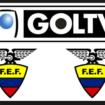goltv_fef