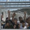 grecia_refugiados