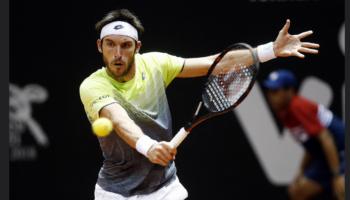 mayer_tenis