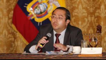 ministro_carlosdelatorre