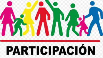 participacion_ciudadana1