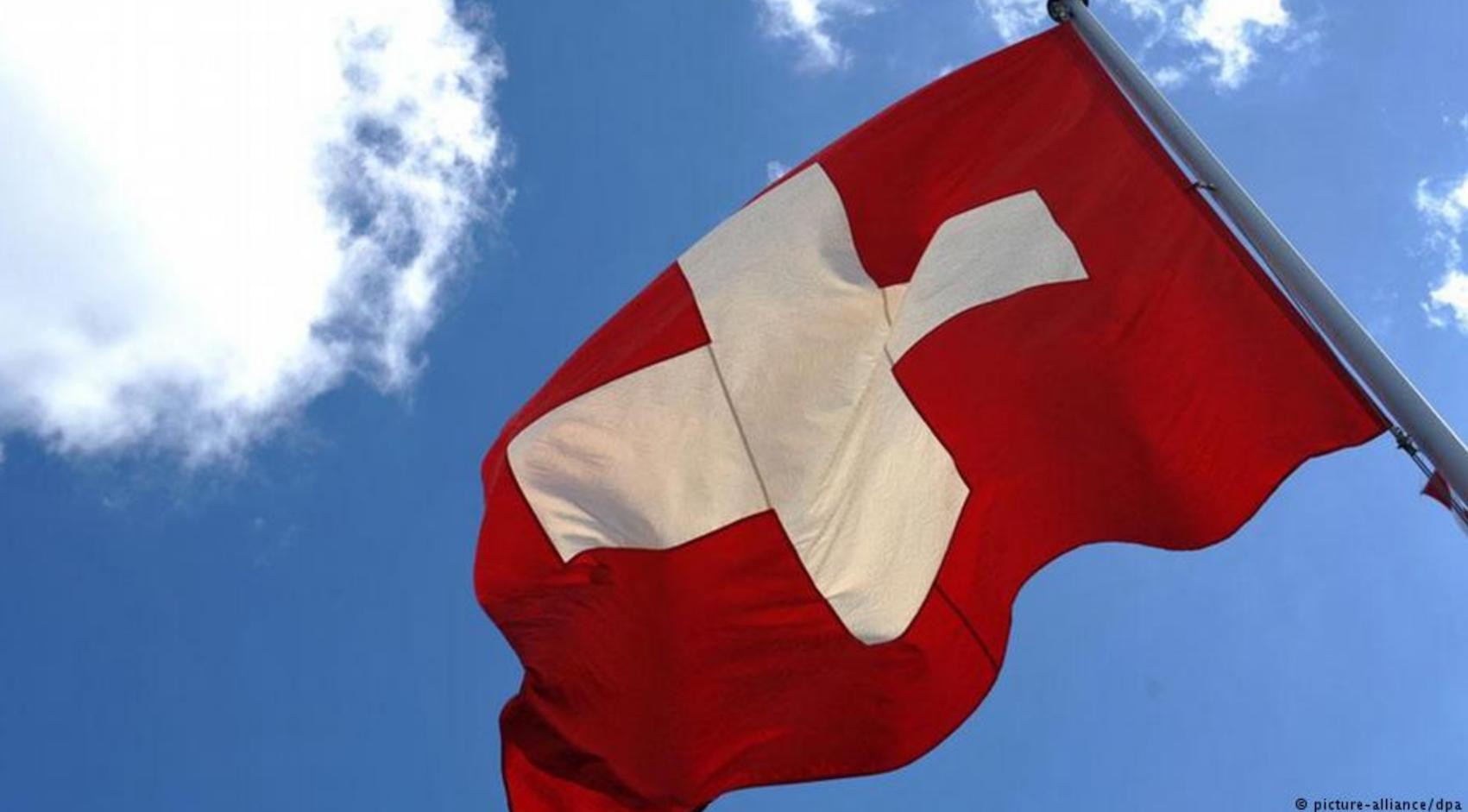suiza_bandera
