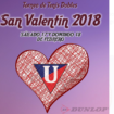 torneo_sanvalentin
