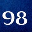 98_FIFA