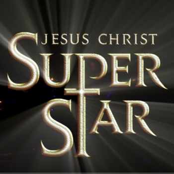 JESUCRISTO_SUPERSTAR