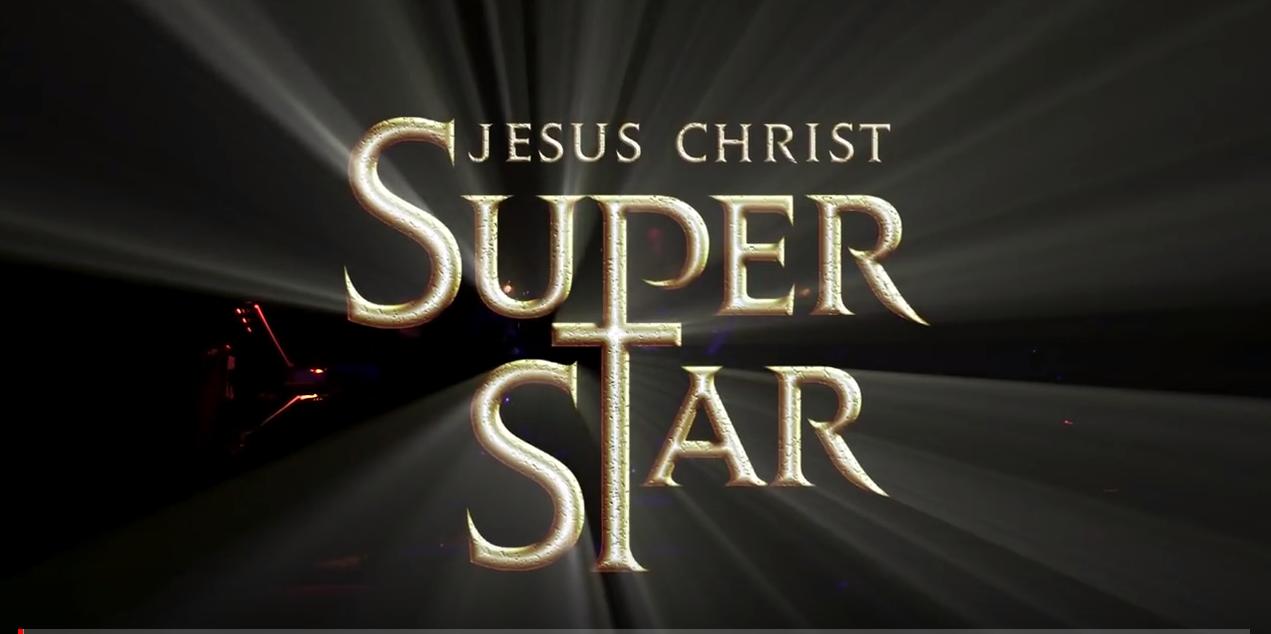 JESUCRISTO_SUPERSTAR