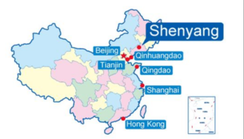 SHENYANG_CHINA