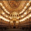 alemania-teatro