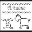 animales_virtudes