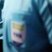 arbitros_fifa