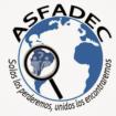 asfadec_1