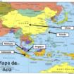 asia_mapa1