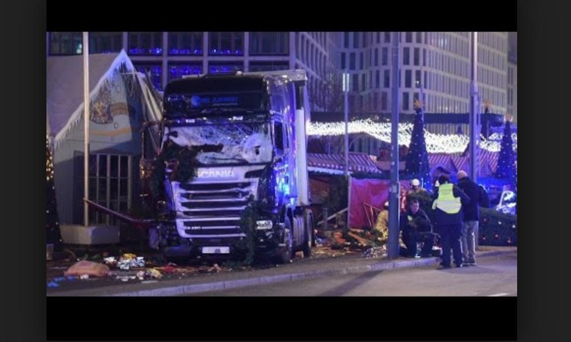 atentado-berlin