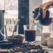 cafeina_cafe