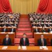 china_reformas