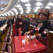 china_sesiones