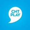 cnt_play