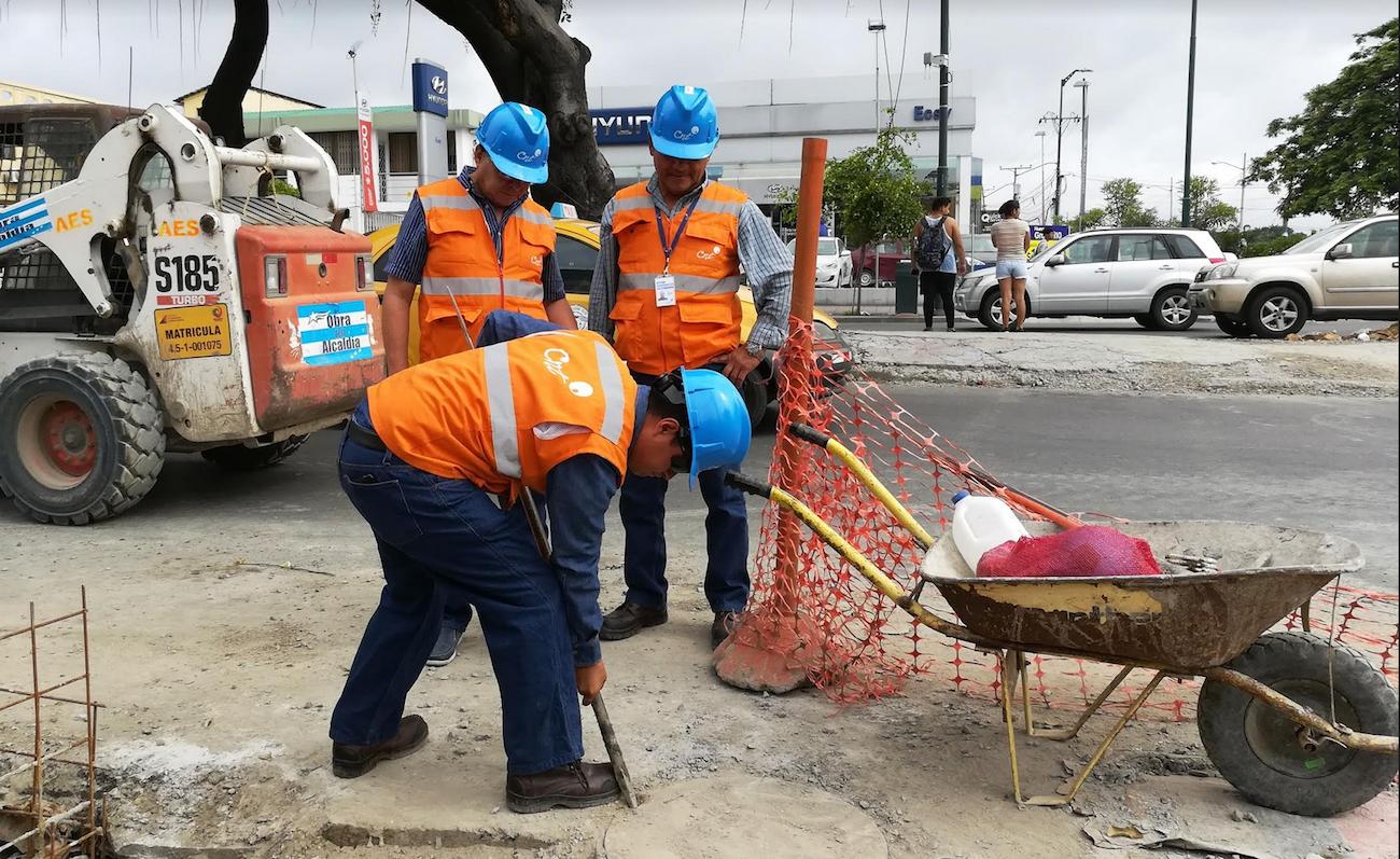 Dorable Reanudar Muestras Objetivas Para El Servicio Al Cliente ...
