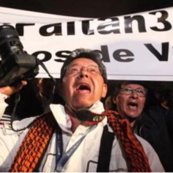 comercio_periodistas1