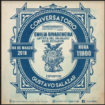 conversatorio_bce
