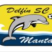 delfin_manta1