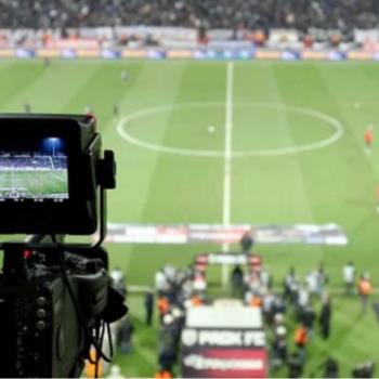 derechos_futbol