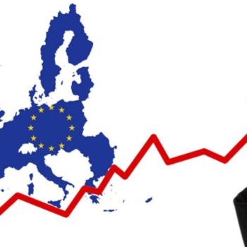 europa_comercio1
