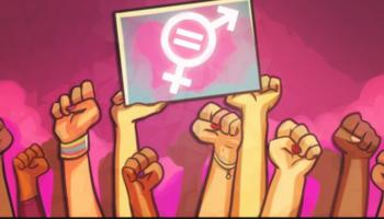 feminismo_1