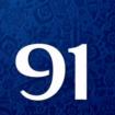 fifa_91