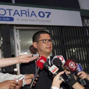 fiscal_salazar_notaria
