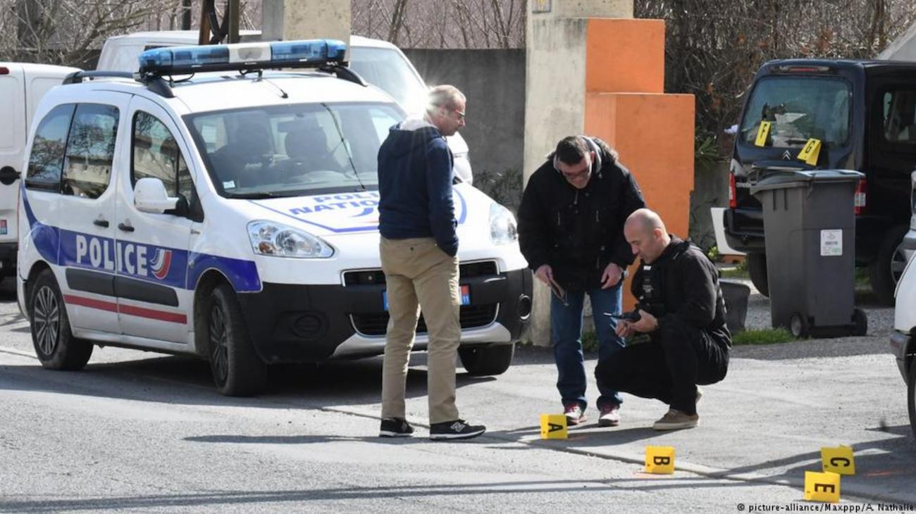 francia_atentado_terrorista